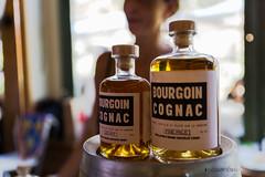 8951 (#TheCrazyFrench) Tags: bartenders quintessence rhum barmag saint raphal spiritueux madeinfrance alcool blend gin vodka savoirfaire artisan craftspirit armagnac cognac