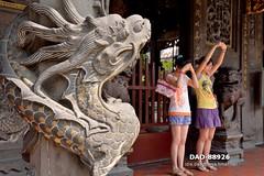 DAO-88926 (Chen Liang Dao  hyperphoto) Tags:   taiwan