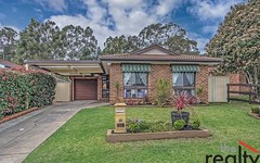 11 Briggs Place, St Helens Park NSW