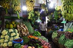 "Nuwara Eliya ""outdoor"" Market, Sri Lanka, August 2016, D810 847 (tango-) Tags: nuwaraeliya srilanka ceylon asia market"