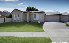 1B Lukela Avenue, Halekulani NSW