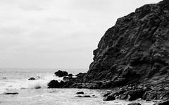 IMG_0853.jpg (Jordan j. Morris) Tags: natural photos picture focus texture summer exposure grain beach light photo jomophoto 5d color snapshot family pic 5dmrkii capture composition lake iso 2016 arrowhead friends