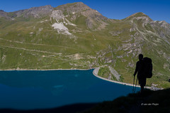66-20160824-untitled-674 (nrvdp) Tags: switzerland hauteroute