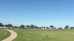 IMG_3376 (Mesa Arizona Basin 115/116) Tags: basin 115 116 basin115 basin116 mesa az arizona rc plane model flying fly guys guys flyguys