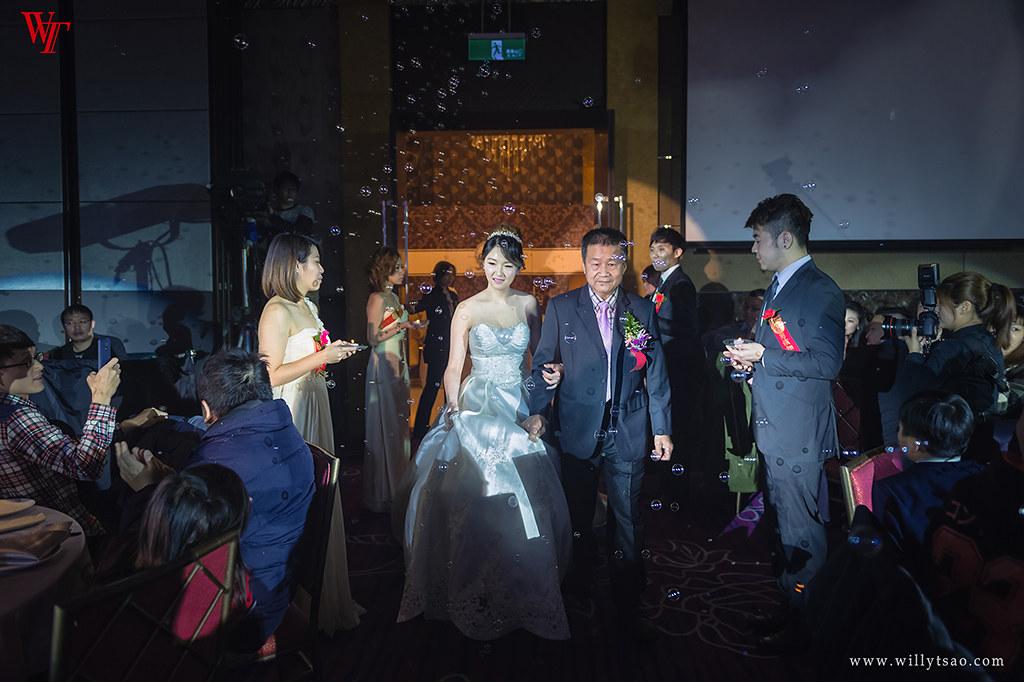 基隆,水源會館,海外婚攝,婚禮紀錄,果軒攝影工作室,婚紗,WT,婚攝