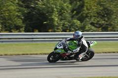 _JIM2146_4708 (Autobahn Country Club) Tags: autobahn autobahncc autobahncountryclub racetrack sbtt sportbike bmw yamaha suzuki