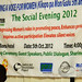 "• <a style=""font-size:0.8em;"" href=""http://www.flickr.com/photos/51128861@N03/8076482982/"" target=""_blank"">View on Flickr</a>"