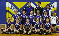 LOU-Platte Conference Volleyball 2012 (HMFRphotos2011) Tags: nikon nebraska stpaul highschool volleyball 2012 d4 nsaa power99 platteriverpreps 200mmf20vrii louplatteconferencevolleyball