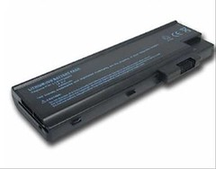 Acer TravelMate 2300 Battery Pack ( 4400 mAh 14.80V ) (denchicenter) Tags: for laptop battery replacement acer travelmate 2300