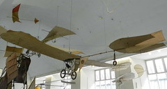 Munich museo aleman aeronautica inicios aviacion Alemania 05 (Rafael Gomez - http://micamara.es) Tags: museum germany munich münchen bayern deutschland bavaria early aircraft aviation german alemania museo deutsch aviones aleman aeronautics baviera aviacion luftfahrt aeronautica inicios frühen