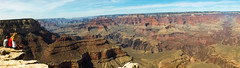 Grand Canyon National Park (K r y s) Tags: arizona unitedstates grandcanyon ouestamericain