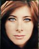 Laurence (●●●sdzn) Tags: speedgraphic womenportrait aeroektar kodakaeroektar sdzn fujifp100c4x5 1010ch kodakaeroektar17825yellowdot chrismettraux