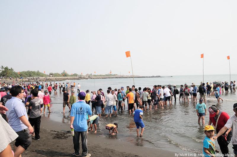 東港迎王-請水 (36)