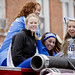"<b>Homecoming2012_11</b><br/> Homecoming parade 2012. Photo by Aaron Lurth<a href=""http://farm9.static.flickr.com/8323/8093977743_b20f9c4901_o.jpg"" title=""High res"">∝</a>"