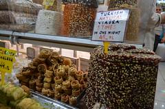 DSC_6606 (Joop Reuvecamp) Tags: spice istanbul egyptian bazaar eminn egyptische kruidenbazaar