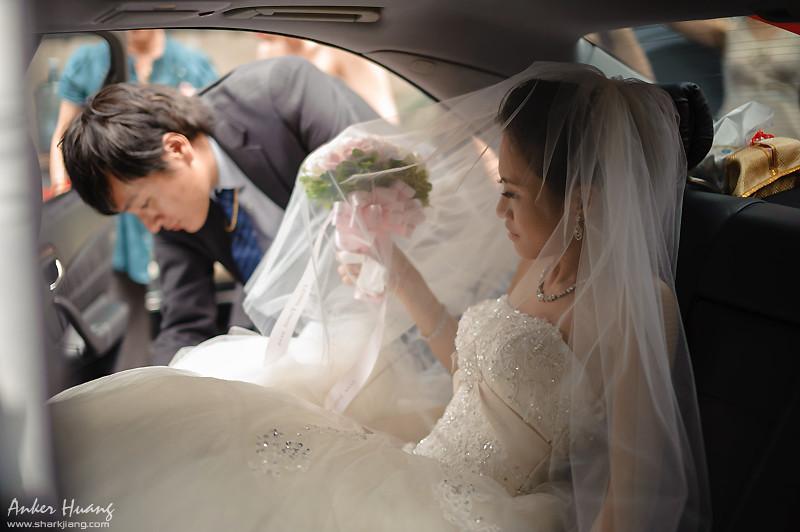 婚攝Anker 09-29 網誌0039