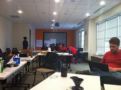 Workshopping