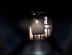 fuji-pro400H 9 (alkcsling) Tags: sun film closeup fuji underwear photos indoor nobody laundry unreal contax645 pro400h