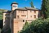 La Alhambra de Granada (salvadorfornell) Tags: photography photo foto interior alhambra granada fotografía maravilla salvadorfornell