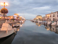 Marseillan (littlesue17) Tags: yahoo:yourpictures=waterv2