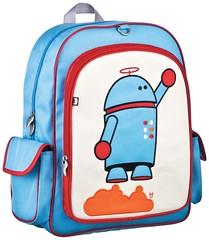 Σχολικές Τσάντες και Τσάντες Νηπιαγωγείου  | Sunnyside.gr