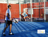 "Edu Espona y José Mérida Padel Torneo Akkeron Los Boliches 2012 2º masculina • <a style=""font-size:0.8em;"" href=""http://www.flickr.com/photos/68728055@N04/8103018695/"" target=""_blank"">View on Flickr</a>"