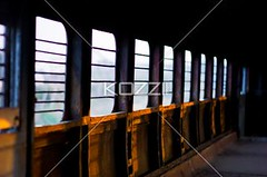 abandonded train (drewtrans8877) Tags: old india news building abandoned window metal train iron publictransportation steel interior empty grunge automotive case dirty creepy rest fans decrepit destroyed dilapidated grungy southindia landtransportation keralastate