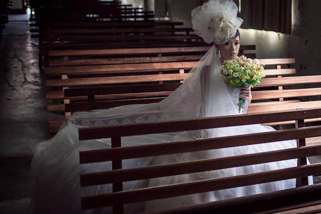 20120701_史蒂芬_婚紗外拍_毛片 (9).jpg
