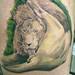 lion.lickin.balls