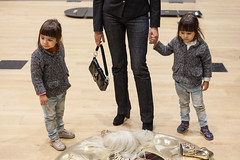 Kristian Kozul, Misinterpretations (17) (Lauba House) Tags: art photography twins contemporary exhibition zagreb lauba goldcollection kristiankozul teaseseries
