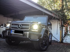 2012 Mercedes G63 AMG (15skyline15) Tags: black sports wagon mercedes hamburg performance s65 f1 63 sl mercedesbenz series gt dtm edition ml package coupe sls 65 amg sl65 2012 roadster brabus hamann gt3 sclass e63 eclass slk55 cl65 ml63 usw s63 cls63 g65 c63 cl63 sl63 widestar g63 gl63 gl65 15skyline15