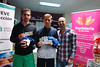 """subcampeones 4 masculina iv torneo padel custom comunicacion ocean padel octubre 2012 • <a style=""""font-size:0.8em;"""" href=""""http://www.flickr.com/photos/68728055@N04/8122063150/"""" target=""""_blank"""">View on Flickr</a>"""