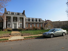 Children's Home in the Ville (pasa47) Tags: st louis 2012 autumn october mo city 10252012 theville missouri fall northside northstlouis stl