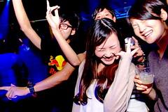 DSCF8398 (Torque JP) Tags: usa moon house japan angel club tokyo dance dj shine pacific live air age techno osaka pan slap reboot torque eleven opa masa daikanyama mesa shinsaibashi newel jerk jaxx ueda nishiazabu alines dvs1 onzieme klockworks qhey subsensory goraku