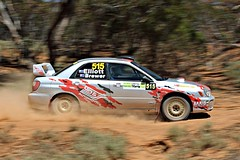 Walky Stages 05 (pcarter68) Tags: rally cams sarc turo wacc walkystages
