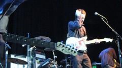 fender (therossman) Tags: santacruz stars concert guitar livemusic fender riotheatre californiawives jaysonkramer danzima grahammasell