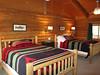 Montana Fly Fishing Lodge - Bozeman 13