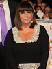 Dawn French The Daily Mirror Pride of Britain Awards 2012 London