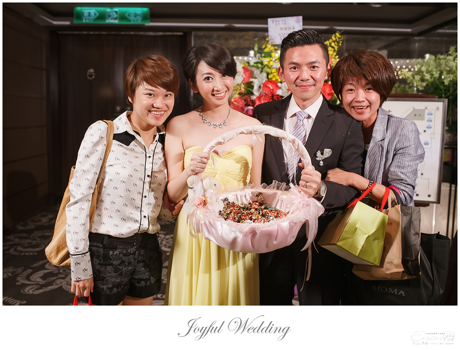 暉凱&意芳 婚禮紀錄_00253