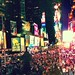 """New York City - Times Square • <a style=""""font-size:0.8em;"""" href=""""http://www.flickr.com/photos/20810644@N05/8142633492/"""" target=""""_blank"""">View on Flickr</a>"""