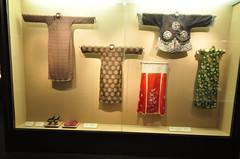 เที่ยวจีนด้วยตัวเอง ตอนพิเศษ - Capital Museum Beijing_E10669698-113