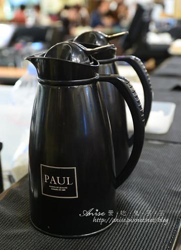 PAUL007.jpg