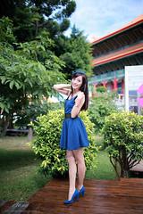 signed.nEO_IMG_IMG_2307 (Timer_Ho) Tags: portrait cute girl beauty canon pretty sweet tami   photostar eos5dmarkii