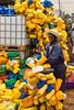 Addis Abeba - Mercato