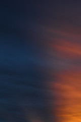 Sunset (Sebastian Nio) Tags: sebastian nio