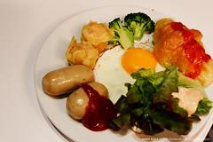 Hard rock hotel pattaya review by Kanuman_057
