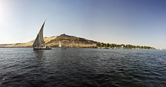 Impok_D121227T123302_0276-0280 (Impok) Tags: egypt aswan