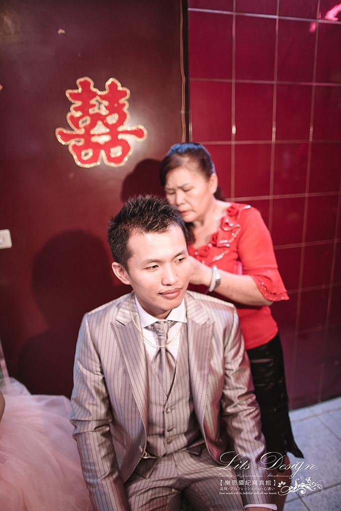 婚攝樂思攝紀_0035
