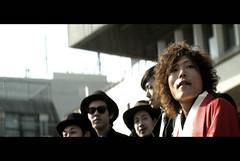 seijin no hi-coming of age day DSC_5445 (Shuji Moriwaki) Tags: girls boys japan hair japanese outfit nikon day no nails age hi kimono coming v1 nagasaki seijin anamorphic shigascope
