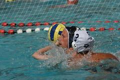 Het-Y 2007 Tournament 064